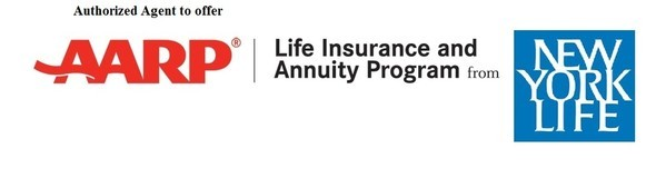 New York Life Aarp >> Insurance News With Almost 37 Million Members Aarp Life